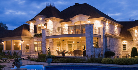 Good class bungalows in Singapore | Realstarpremier | Scoop.it