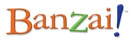 Financial literacy online software: Banzai | K-12 Web Resources - History & Social Studies | Scoop.it