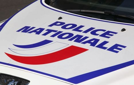 Aubergenville : agressé dans le hall de son immeuble | LAURENT MAZAURY : ÉLANCOURT AU CŒUR ! | Scoop.it