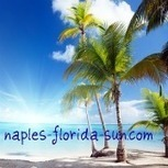 Naples Farmers Markets Guide | Florida SunStream Vacation | Scoop.it