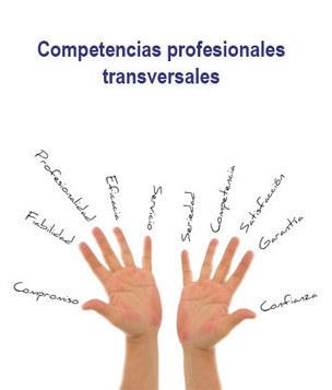 Professional croix de compétences - Monographies 2013 - educaweb.com   Metiers Internet   Scoop.it