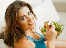 Dieting Tips To Lose Weight Naturally | Health-Beauty-Diet | Scoop.it