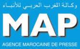 (2 postes) Concours de recrutement au Poste Techniciens Son : Maghreb Arabe Presse | offres d'emploi maroc | Scoop.it