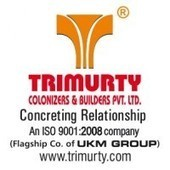 Apartments in Jaipur - Where Luxury Meets Comfort by Trimurty Builders | Real Estate Comapny | Scoop.it