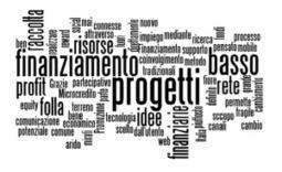 I 10 migliori siti in Italia per il vostro finanziamento collettivo (IT) | L'ABC del Crowdfunding: tutto sul finanziamento collettivo | Scoop.it