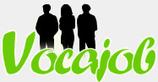 Fiche parcours de Travailler dans le secteur associatif par Nathalie Martin Directrice Executive de Wikimedia France | Veille gouvernance associative | Scoop.it