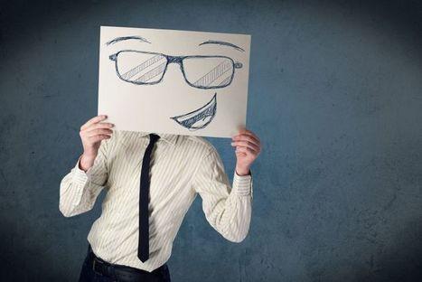 Comment bosser avec la génération Z ? | Actu RH - Pro&Co | Scoop.it