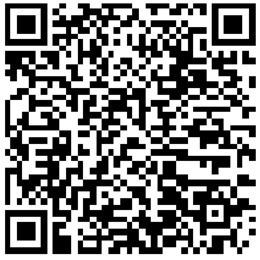 QR codes - Ingvi Hrannar | iPad Tools | Scoop.it