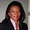 CAMEROUN: Elisabeth Medou-Badang DG d'Orange Botswana - CAMEROUN PRESSE INFOS | FEMMES NOIRES FEMMES DE POUVOIR | Scoop.it