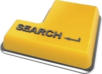 Las otras búsquedas | INEDPRESS | Scoop.it