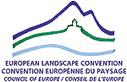 La Convention européenne du paysage | RêveSolutions | Scoop.it