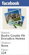 Getting a Property for Sale In Doylestown Pennsylvania | ABC Corporation | Scoop.it