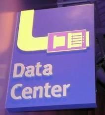 Smarter Data Center Efficiency, Operations & Management - Triple Pundit | IT Business | Scoop.it