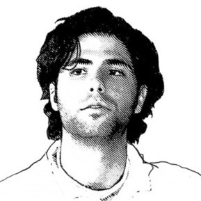 Ha 19 anni, ha inventato il braccio open source e lavora per la Nasa | (R)e-Learning | Scoop.it