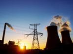 SNL: Inspector general finds DOE mismanaged smart grid funds   SNL   OIG Impact   Scoop.it