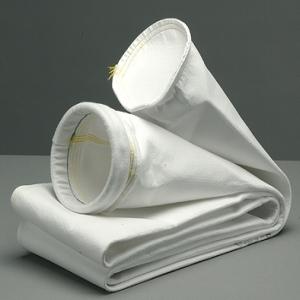 High flow efficiency to Dust Collector Bag | robertmiller | Scoop.it
