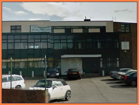 Leeds- LS9     Office Space to Rent - Serviced Offices Leeds   post free classified ads in uk   Scoop.it