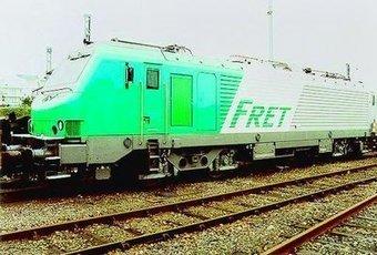 Une ligne SNCF entre Troyes et Reims ? 450 millions d'euros et bien peu de voyageurs | L'Est Eclair | du côté aubois | Scoop.it
