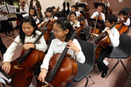 Arts education can inspire innovative, creative thinkers - OregonLive.com   The importance of creativity in relation to achevment.   Scoop.it
