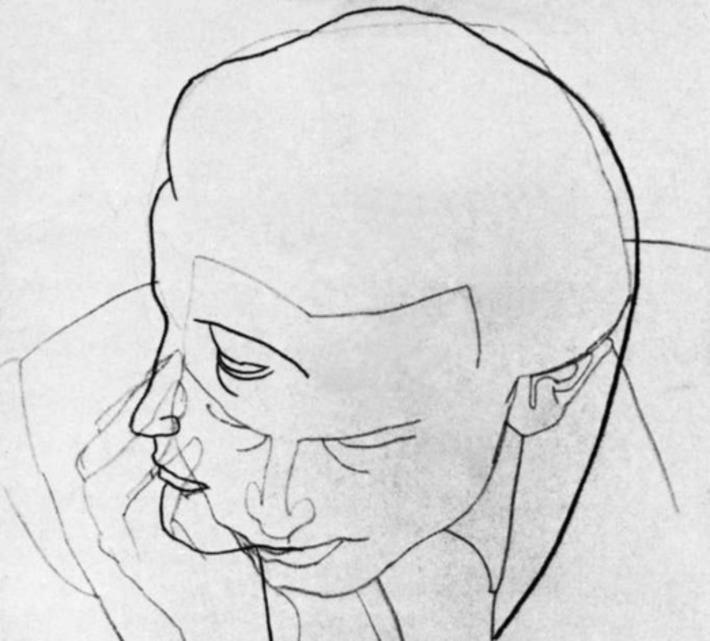 The Dark Side of Emotional Intelligence | Knowledge Broker | Scoop.it