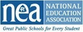 NEA Policy, Parent, Teacher, and Resource Page for Common Core State Standards | Common Core Oklahoma | Scoop.it