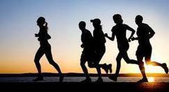 Especialistas preocupados com aumento do número de cancros por causa do exercício físico ao ar livre - País - Notícias - RTP   Vida Saudável   Scoop.it