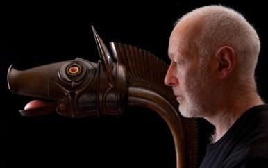 Vuelven a sonar las notas del carnyx después de 2000 años de silencio | Mundo Clásico | Scoop.it