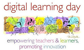 A Commitment to Digital Learning by Eric Sheninger - School Leadership 2.0 | :: The 4th Era :: | Scoop.it
