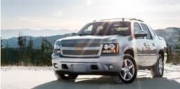 Chevrolet Camaros Impalas Tahoes Suburbans Corvette Volt Houston Chevy Cars Chevy Trucks Vans SUVS | Chevy Car Dealer | Scoop.it