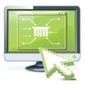 Demanda por infracción de derechos de autor a través de internet | Trabajo, tecnología y colaboración. Work, technology, collaboration. | Scoop.it