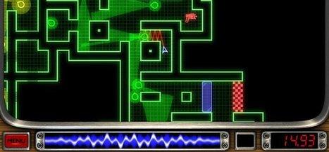 Download Game Puzzle Seru untuk Komputer Subsonic   Movie and game   Scoop.it