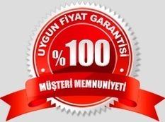 444Böcek | %100 Etkili ve Garantili Mücadele | Ankara Böcek İlaçlama | 444bocek | Scoop.it