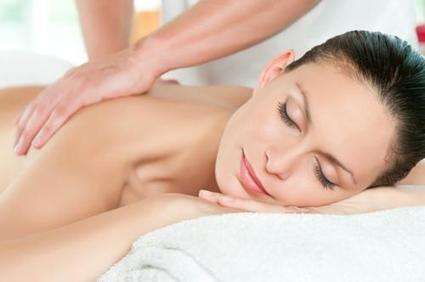 Become a Part of the Health Revolution with ITEC Massage Course | Massage Training Courses | Scoop.it