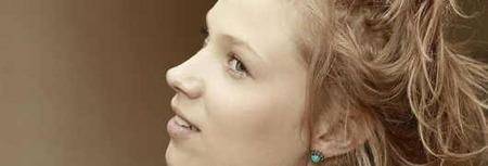 Rinoplastica ibrida, la terza via per rifarsi il naso - Italiasalute.it | Rinoplastica estetica | Scoop.it