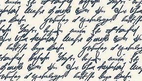 10 maiores poemas de todos os tempos da literatura brasileira | Eudaimonia | Scoop.it