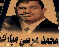 L'Egypte depuis la chute de Hosni Moubarak | Égypt-actus | Scoop.it