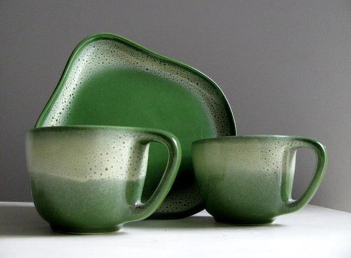 Vintage Tamac Pottery   Antiques & Vintage Collectibles   Scoop.it