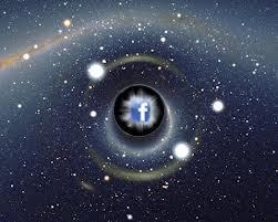 7 Steps to Escape The Facebook Death Trap and Increase Your Traffic In Less Than 25 Minutes A Day | | Business in a Social Media World | Scoop.it