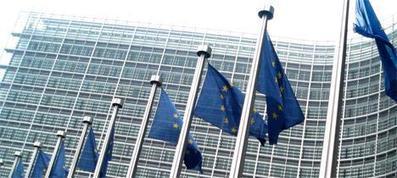 EU suunnittelee supersakkoja yksityisyyden suojan pettämisestä / Tietoturva / Digitoday | Tuning up libraries | Scoop.it