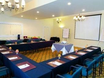 Online Booking For small conference rooms   Benmiller Inn & Spa   Scoop.it