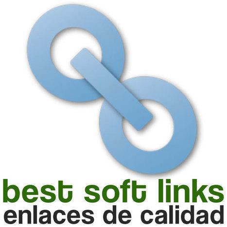 Los mejores enlaces y links de blogs, webs y tiendas online | Dropshipping España | Scoop.it