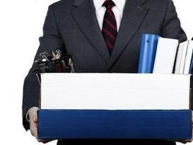 3 Things To Consider When Hiring And Firing | Human Resources Management | Scoop.it