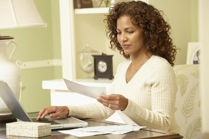Reasons That Make Short Term Loans No Credit Check A Perfect Financial Choice! | Short Term Loans: Good Monetary Alternative For All | Scoop.it