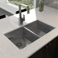 Solid Surface Sink Dealers & Suppliers | Business | Scoop.it