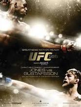 Watch UFC 165: Jones vs. Gustafsson Live Online Matches in HD | Watch WWE PPV Live Stream | WWE PPV Events Online | Live Firm | Scoop.it