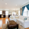 Boston Area Real Estate Connection