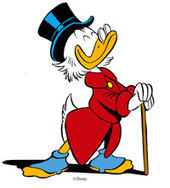 Are Your Target Customers Like this Duck? Measuring Price Sensitivity | Research Rocks | Scoop.it