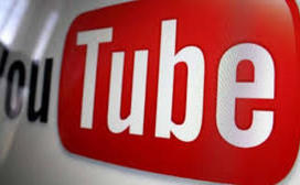 YouTube Unveils New Comment Management Page   Media Services   Scoop.it