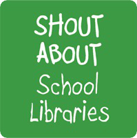 CILIP | Shout About School Libraries Campaign | SchoolLibrariesTeacherLibrarians | Scoop.it