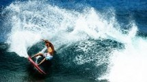 stabmag.com - Dustin Barca's Love and War   Surfing   Scoop.it